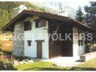 Villa Vendita La Thuile