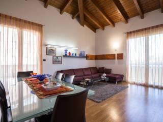 Ufficio Casa Ozzano : Attici in vendita ozzano dell emilia immobiliare