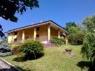 Villa Vendita Sciolze