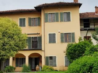 Foto - Villa via Masero, Scarmagno