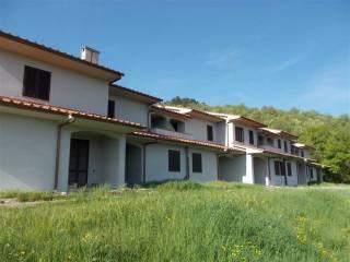 Foto - Casa indipendente via Renato Fantoni, Vaglia