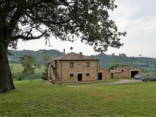 Foto - Rustico / Casale via di Bossona, Montepulciano