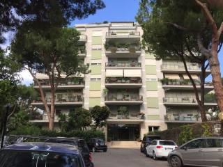 Foto - Appartamento viale Francesco Scaduto 10A, Notarbartolo - Sciuti, Palermo
