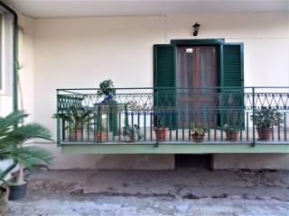 Foto - Trilocale via Valio, Acerra