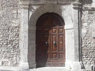 Foto - Quadrilocale via Roma 46, Duomo - Fontana Luminosa, L'Aquila
