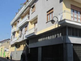 Angolo Ufficio Bra : Annunci immobiliari vendita immobili commerciali bra