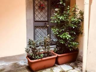Foto - Monolocale via Sant'Egidio 16, Viterbo