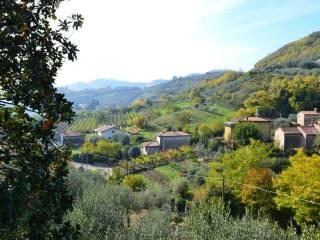 Foto - Villa via Pianzio, Galzignano Terme