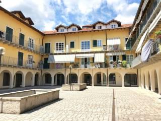 Foto - Appartamento ottimo stato, primo piano, Occhieppo Superiore