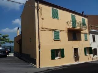 Foto - Palazzo / Stabile corso Umberto I, Vacri