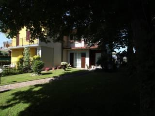 Foto - Villa, ottimo stato, 212 mq, Brembate