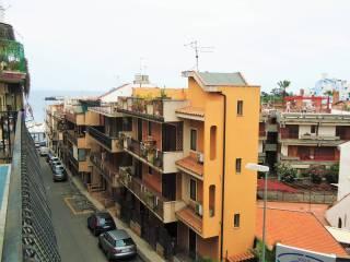 Foto - Appartamento via Zara, Giardini-Naxos