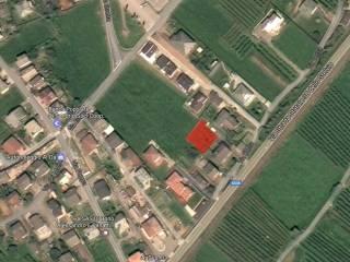 Foto - Terreno edificabile residenziale a Villa di Tirano