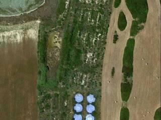 Foto - Terreno agricolo in Vendita a San Vero Milis
