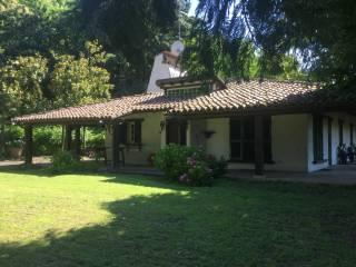 Foto - Villa via Case Leoni 40, Rivergaro