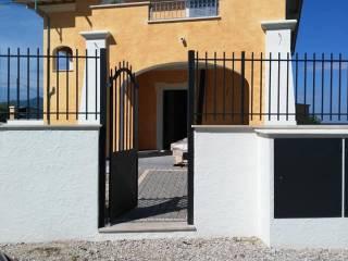 Foto - Villa via Colle Mainello, Zagarolo