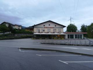 Foto - Appartamento via Domenico Antonio Fabris 2, Mel