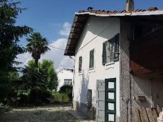 Photo - Country house via san secondo, Osasco