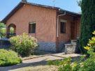 Villa Vendita San Pietro Val Lemina