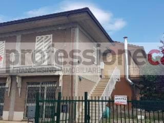 Foto - Trilocale viale dei mille, 84, Piedimonte San Germano