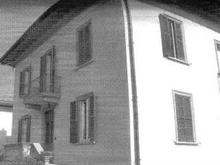 Foto - Appartamento all'asta via Sauro 3, Cittiglio