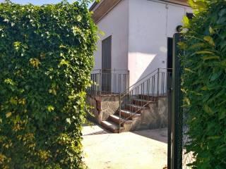 Foto - Villa, buono stato, 120 mq, Porto Mantovano