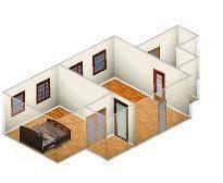 Foto - Terreno edificabile residenziale a Este