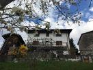 Villa Vendita Lamon