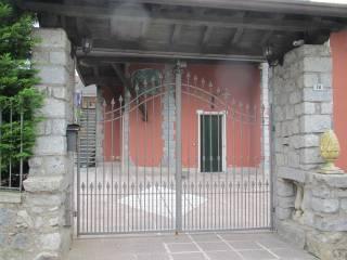 Foto - Villa via Donatori di Sangue 38, Nadro, Ceto