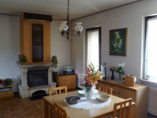 Foto - Villa via del Castello, Tarcento