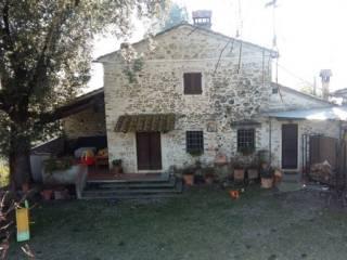 Foto - Rustico / Casale, buono stato, 550 mq, Barberino di Mugello