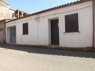 Foto - Villa unifamiliare via Giuseppe Garibaldi, San Vero Milis