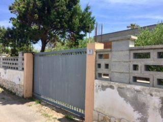 Foto - Villa via Gronda, Milazzo