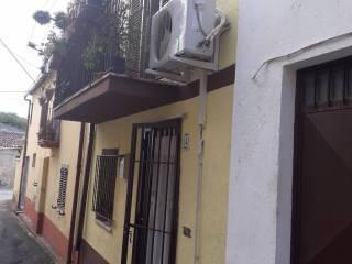 Foto - Palazzo / Stabile via Amanti 4, Ricadi