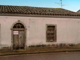 Foto - Villa via Tharros, Nurachi