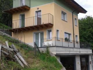 Foto - Villa, nuova, 375 mq, Cadelpicco, Civo