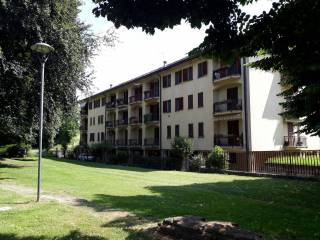 Foto - Trilocale largo Vittoria, Pizzighettone