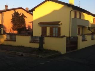Foto - Villa via Roma 74, San Nazzaro Sesia