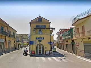 Immobile Vendita Sant'Antonio Abate