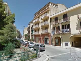 Foto - Trilocale via Salvatore Chiaramonte 91, Lascari