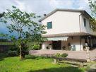 Villa Vendita Casier