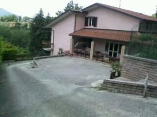 Foto - Villa via Querce Nuove 43, Lioni