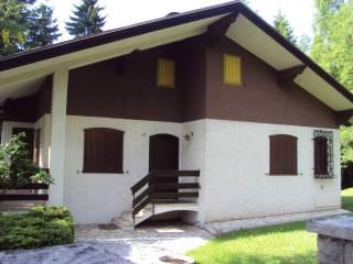 Foto - Villa via Fratelli Filzi, Folgaria