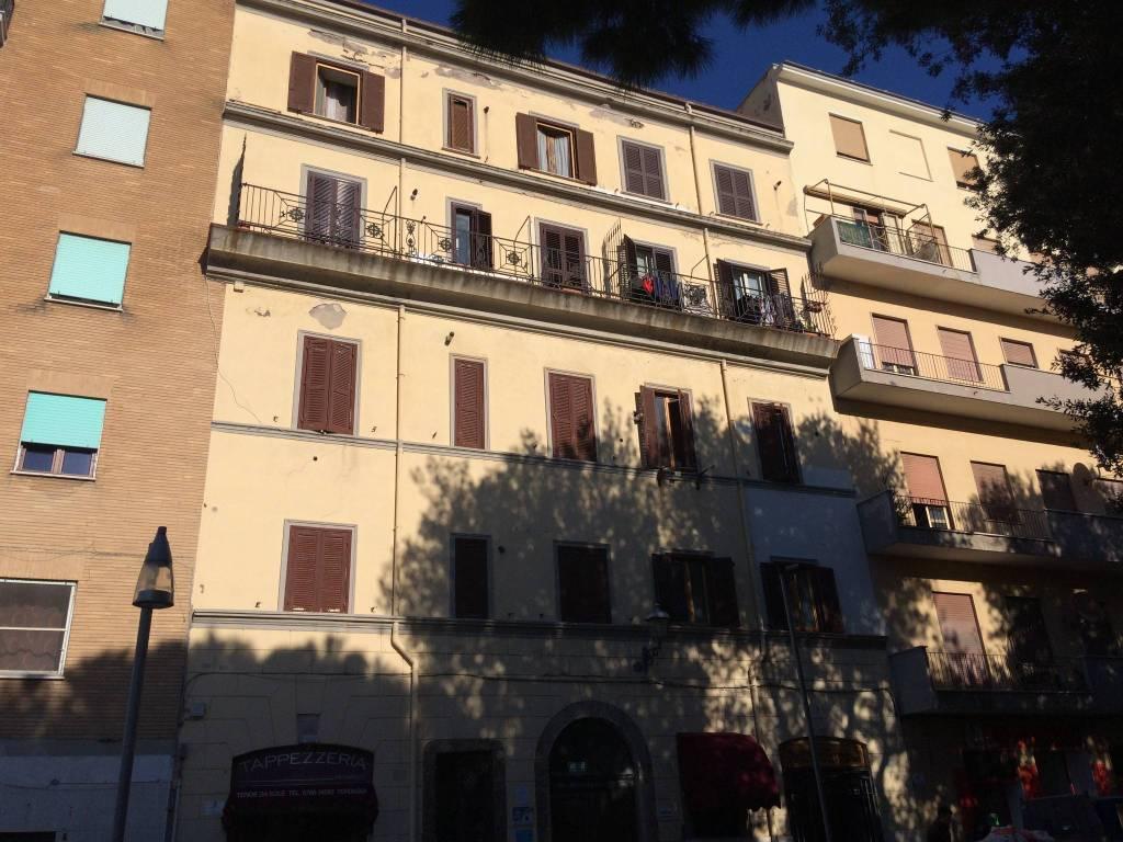 foto  Bilocale via Trieste, Civitavecchia