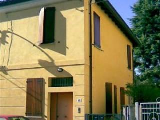 Foto - Bilocale via San Donato, Granarolo dell'Emilia