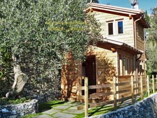 Foto - Villa, ottimo stato, 45 mq, Chiavari