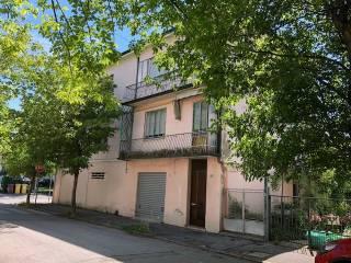 Case in Vendita: Rovigo Villa, buono stato, 162 mq, Centro città, Rovigo