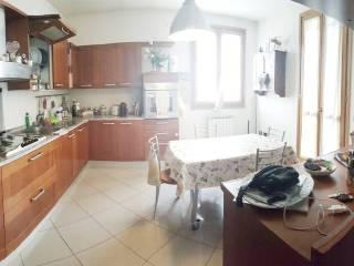 Foto - Appartamento via Colombina, La Villa, Campi Bisenzio