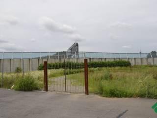 Foto - Terreno edificabile residenziale a Osio Sotto