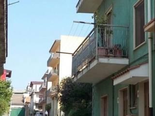 Foto - Appartamento via Messina 10, Cittanova